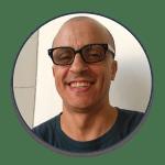 Daniele Pais Web & Graphic Designer