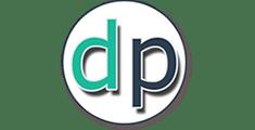 dp: a blog by Daniele Pais