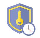 Wordpress plugin - Temporary Login Without Password
