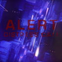 Distressed – Short Science Fiction Movie